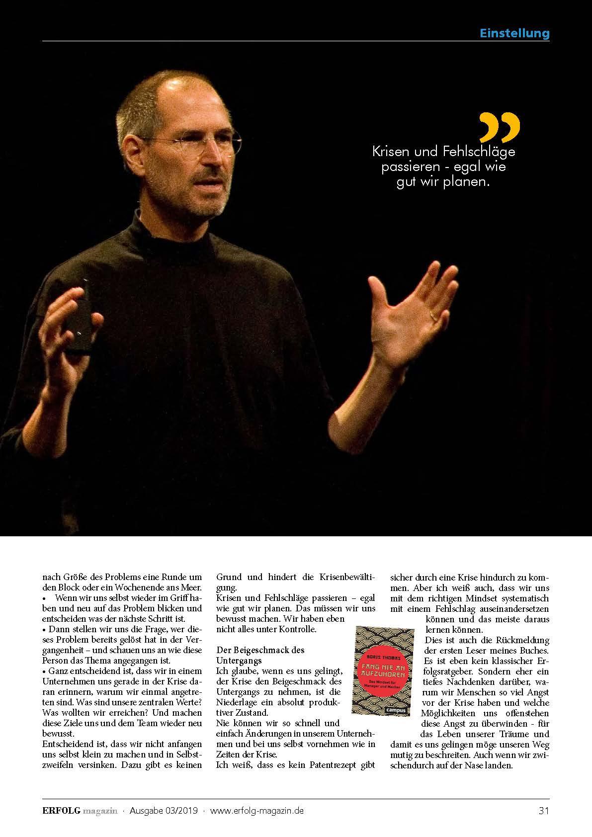 Erfolgmagazin Artikel_Seite_4.jpg