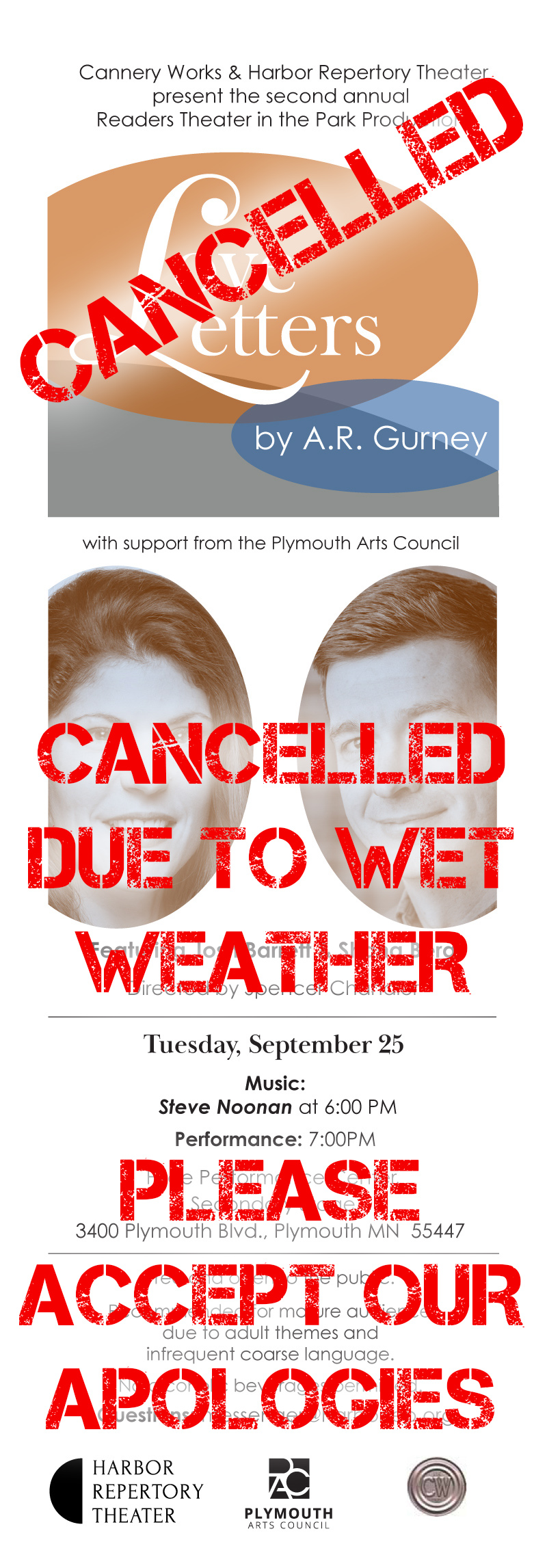 Poster_CANCELLED_2018-800x2293.jpg