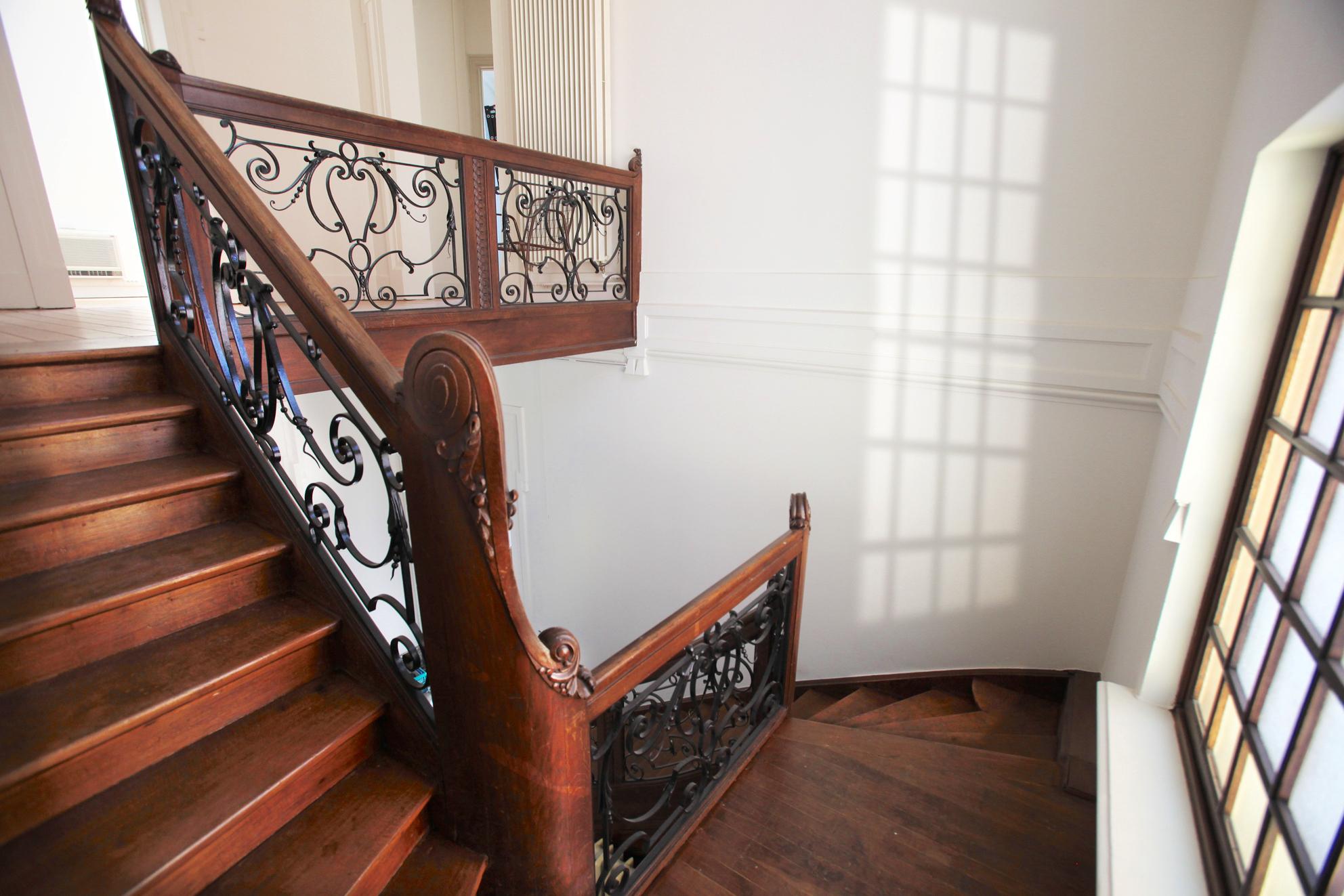 escalier 1er.jpg