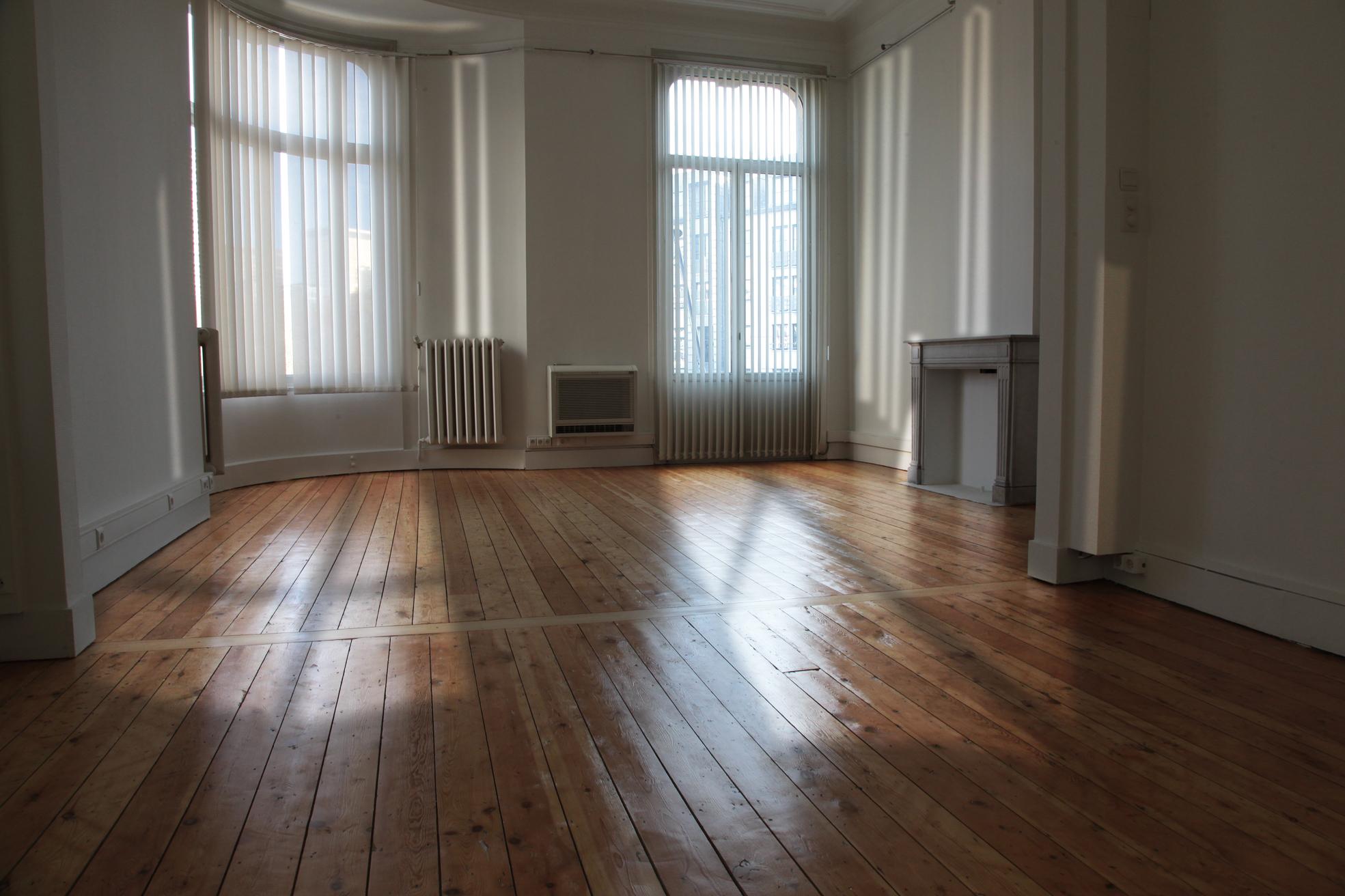 salon double 1er étage.jpg
