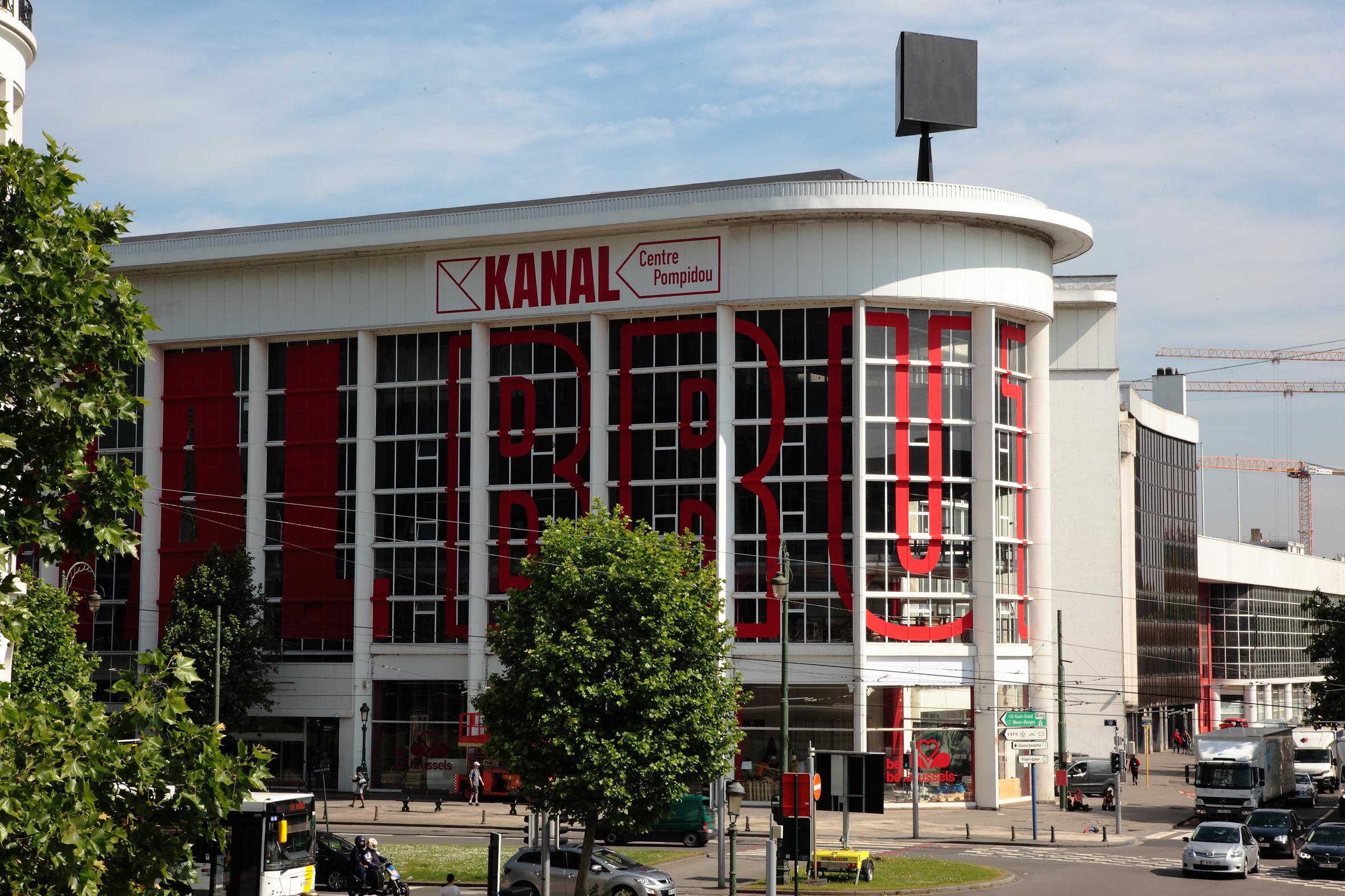 Musée Kanal copie.jpg