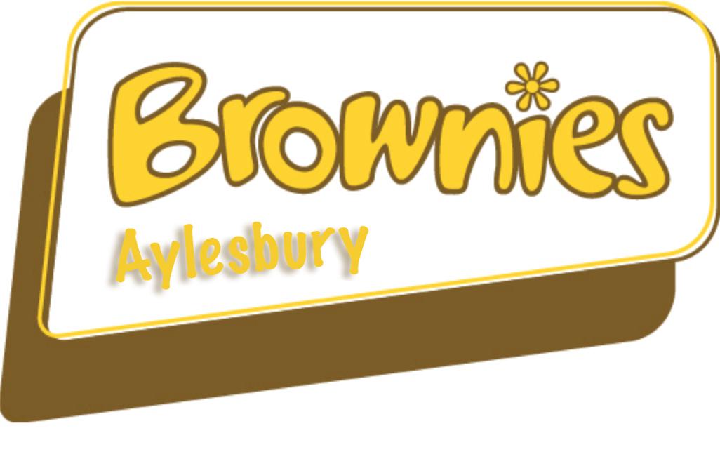 BROWNEIS.jpg