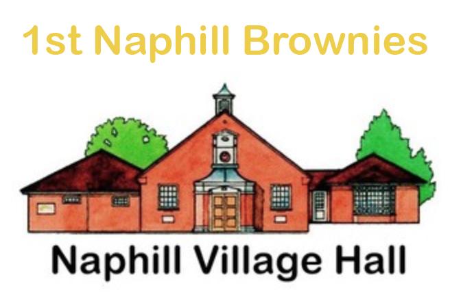 NAPHILL.jpg
