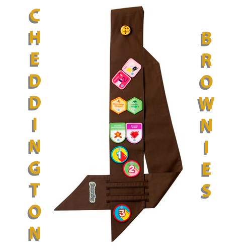 CHEDDINGTON BROWNIES.png