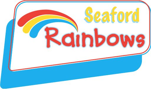 SEAFORD RAINBOWS.jpg