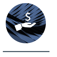 Services_icons_investments.png