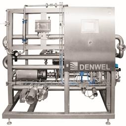 Denwel Automatic Carbonator.jpg