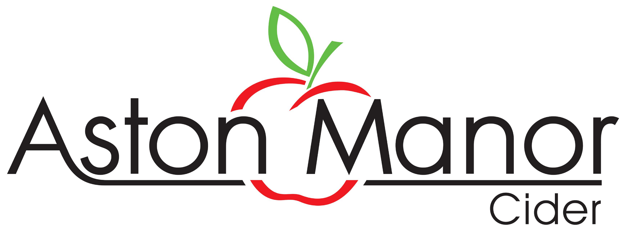 Aston Manor Logo.png