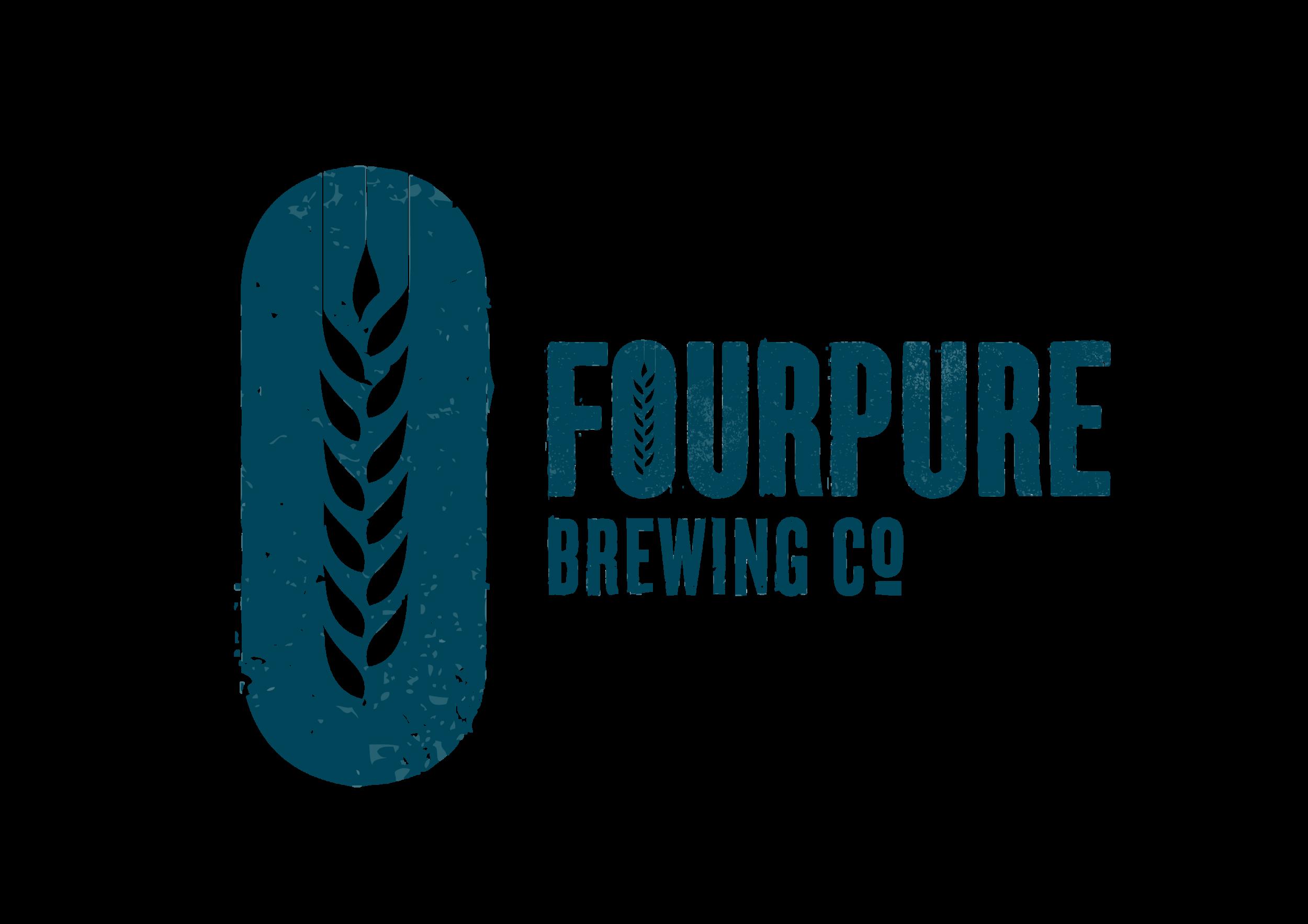 Fourpure.png