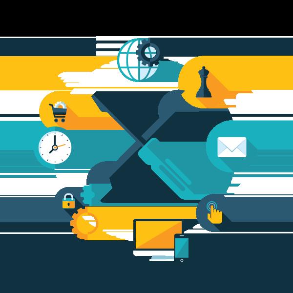 services-web-development-services.png