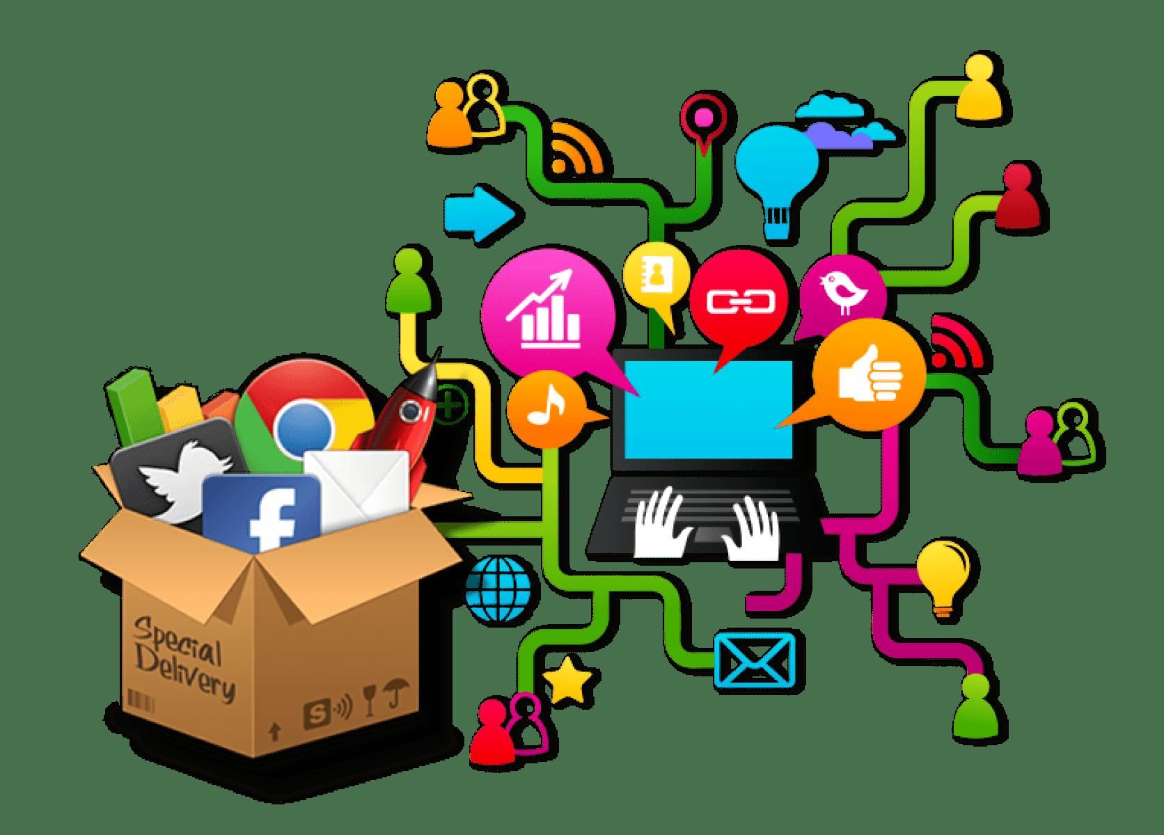 Social-Media-Marketing-in-Sri-Lanka-1672x1200.png