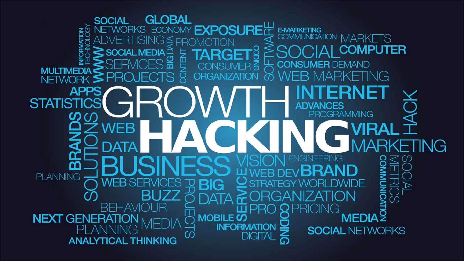 Extreme-Growth-Hacking.jpg