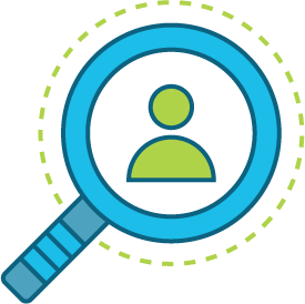 customer-research-cma-header-icon.png