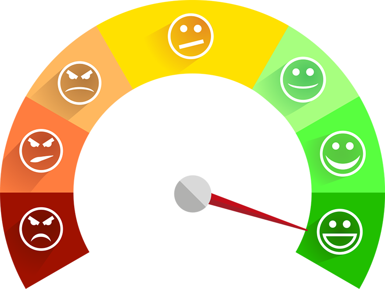 happy-customers-icon-13.png