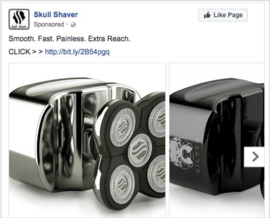 Skull_fb_1.jpg