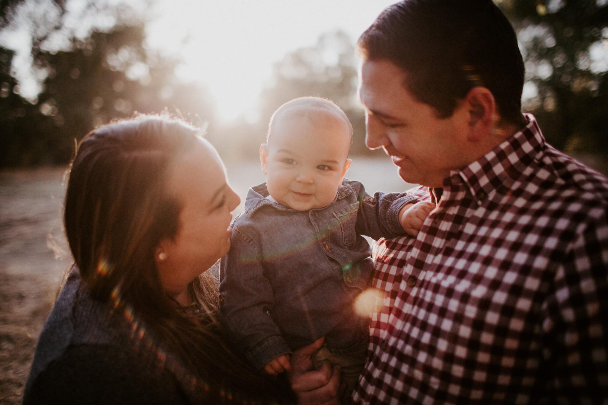 denver family photography.jpg