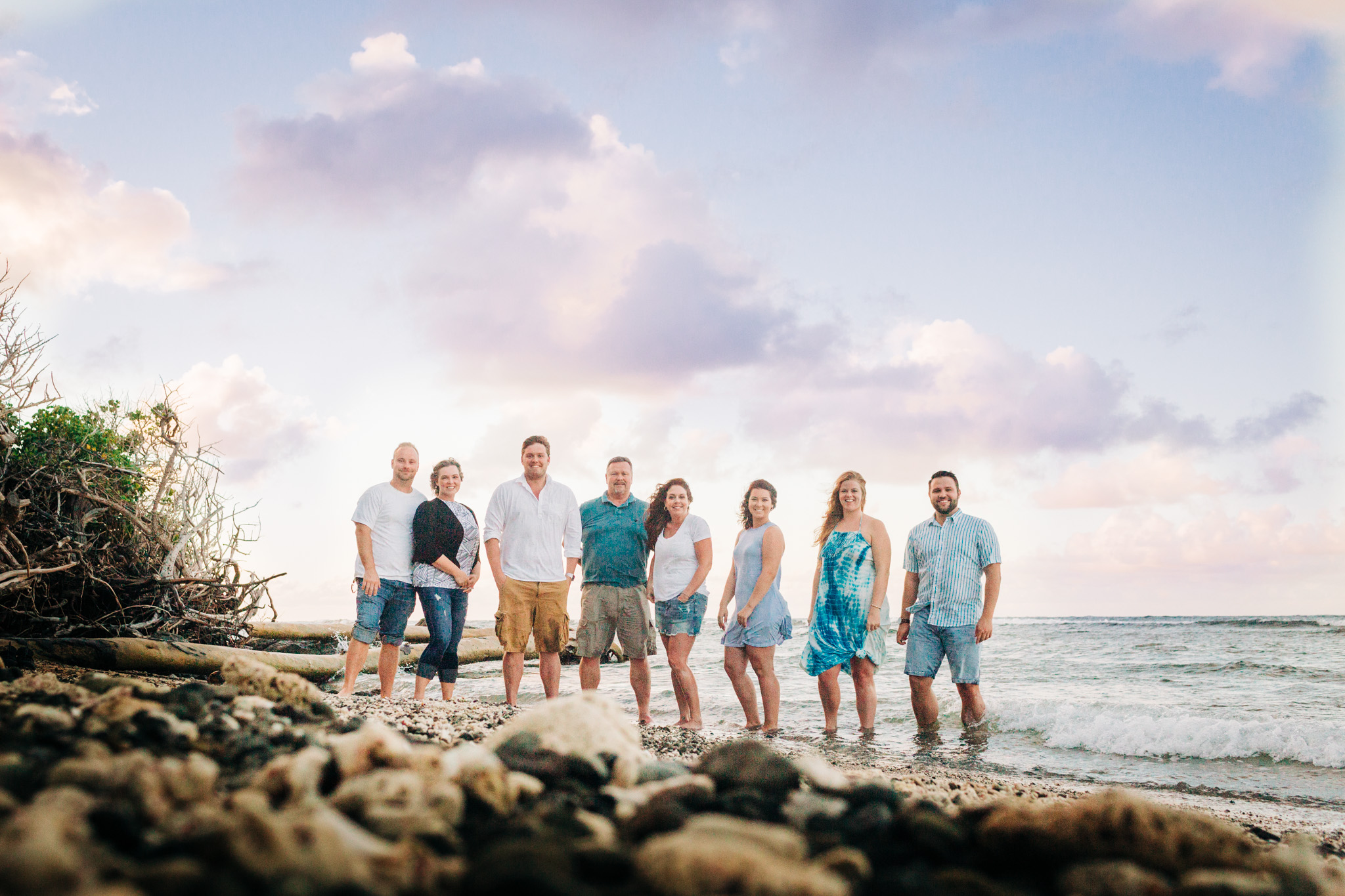 family photography denver mat schramm photography.jpg