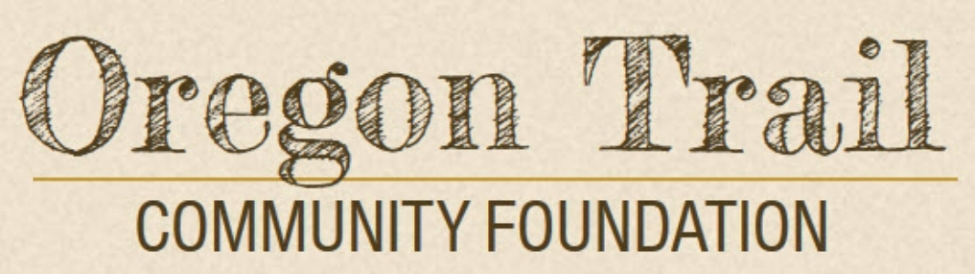 Oregon Trail Community Foundation.jpg