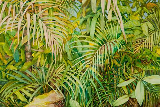 ID368508-Garden-Apr-29-2011-John-C-Rachell.jpg