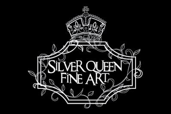 Silver-Queen-Fine-Art.jpg