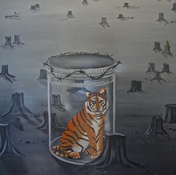 ID425211-Lonesome-Tiger-Alexia-Kutzner_NEW.jpg