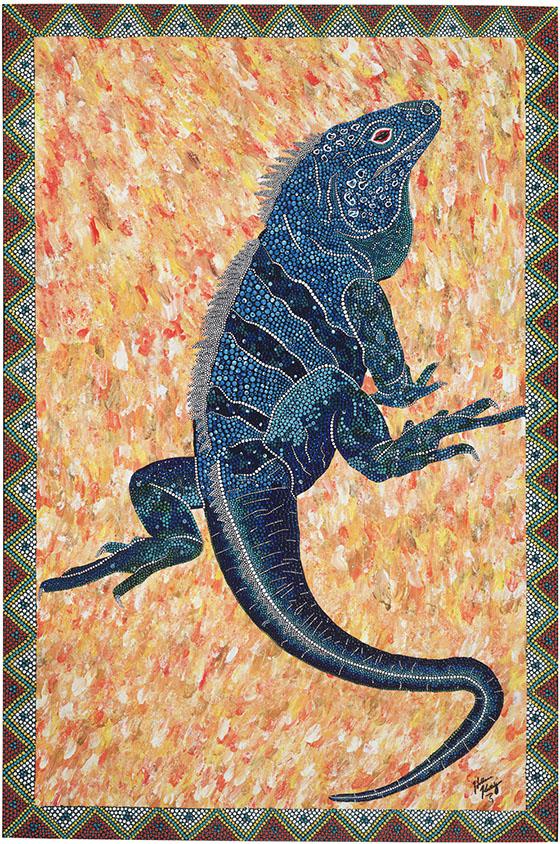 ID425978-Blue-Iguana-Hollace-L-Kutay_NEW.jpg