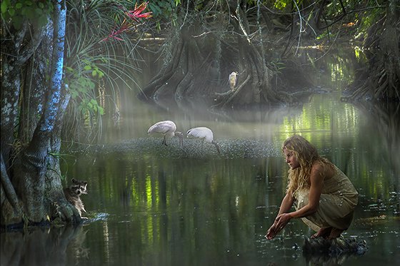 ID426084-Swamp-Mistress-Christine-E-Cook.jpg