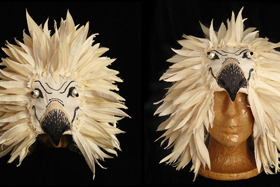 ID426098-Dodo-Bird-Turban-Milda-E-Bublys.jpg
