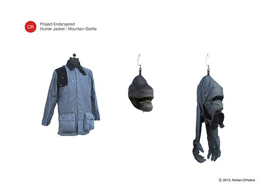 ID426402-Hunter-Jacket-Mountain-Gorilla-Rohan-Chhabra.jpg
