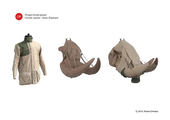 ID426403-Hunter-Jacket-Asian-Elephant-Rohan-Chhabra.jpg