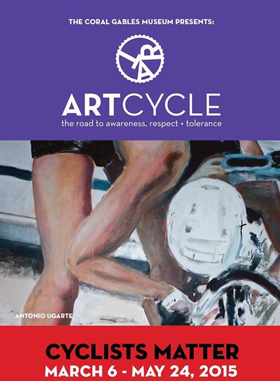 Art_Cycle.jpg