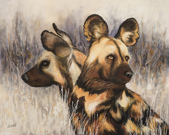 ID467636-African-Wild-Dogs-Mary-O-McIntosh.jpg