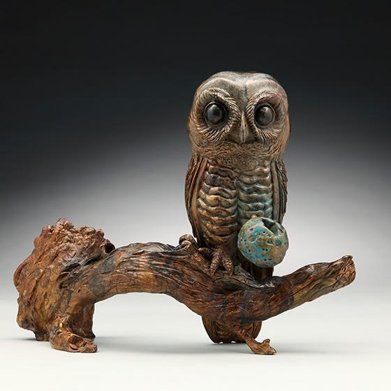ID467844-Owl-Ate-the-Blue-Moon-Alex-Alvis.jpg