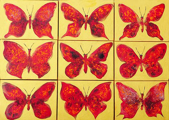 ID474034-Butterflies-Effects-Chapman-Kuo.jpg