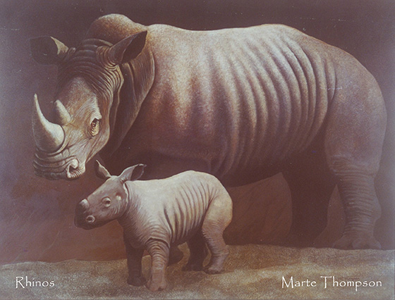 ID474793-Rhion-Pair-a-Mothers-Love-Marte-Thompson.jpg