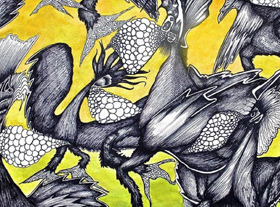 ID474855-Birds-of-Flight-Howard-Greenberg.jpg