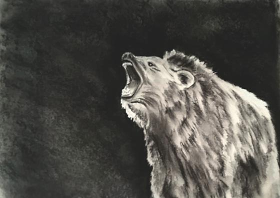 ID474908-Hear-Me-Roar-Shannon-Jones.jpg