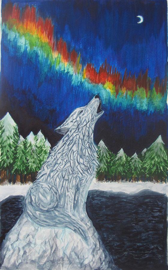 ID475254-Arctic-Extinction-Lua-Krejci.jpg