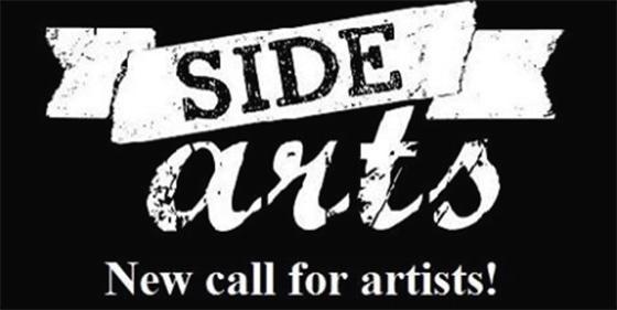Side-Arts.jpg