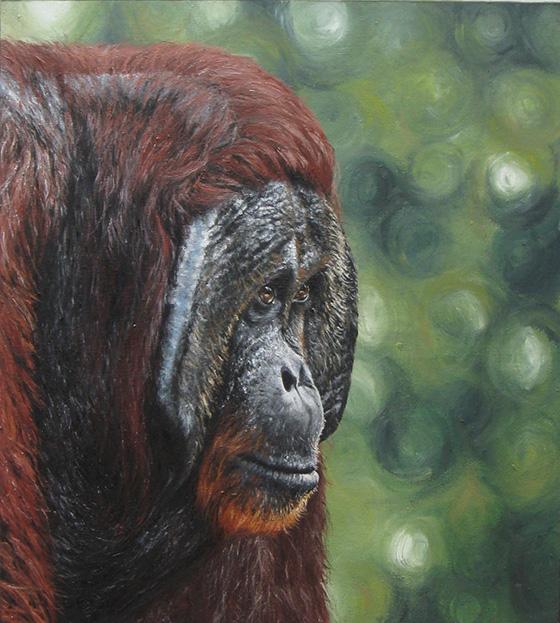 WEB_FA_ID474871-Orangutan-Painting-Sarah-Smith.jpg