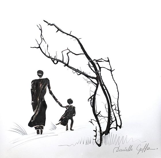 WEB_FA_ID474898-Maasai-mother-and-child-Danielle-Goffa.jpg