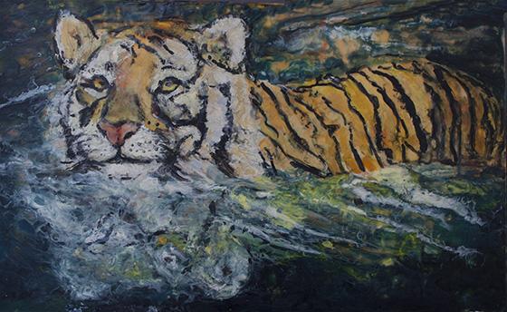 WEB_FA_ID475038-Tiger-tiger-Marie-Christine-M-Viljoen.jpg