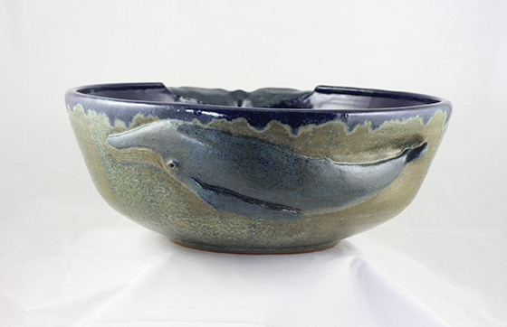WEB_FA_ID475298-Humpback-Whale-Bowl-Rick-Clark.jpg