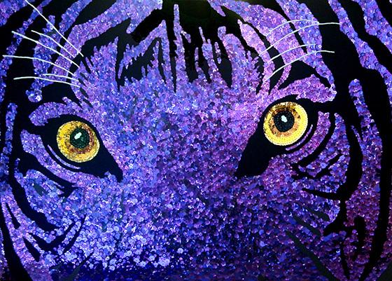 WEB_FA_ID475381-Tiger-Bibiana-Martinez.jpg