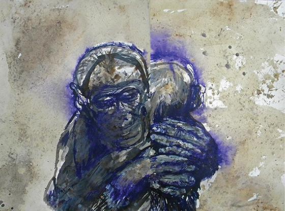 WEB_FA_ID475383-The-Last-Hug-Jorge-R-Calderon.jpg