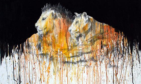 WEB_FA_ID475404-Lions-at-Rest-Ken-Wallin.jpg