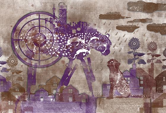 WEB_FA_ID475405-Cheetah-Stories-Corey-Schuman.jpg