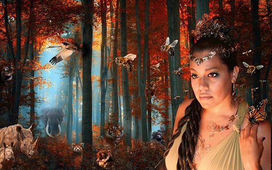 WEB_P_ID475093-Endangered-Michelle-Bernal.jpg