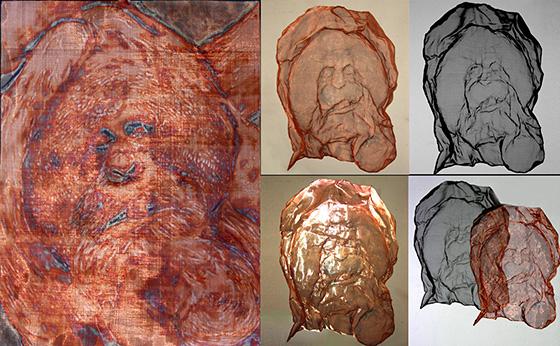 WEB_FA_ID475371-Orangutan-Burned-in-Memory-Lori-Horowitz.jpg