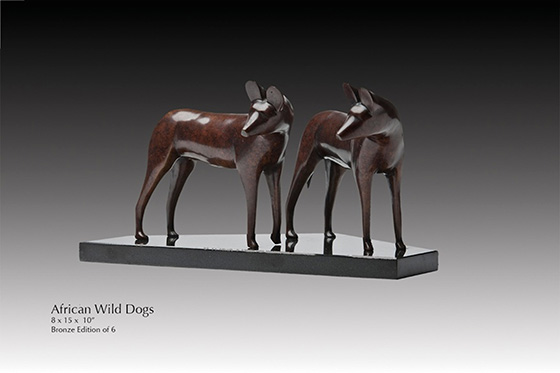 WEB_FA_ID475427-African-Wild-Dogs-Robert-L-Hooke.jpg